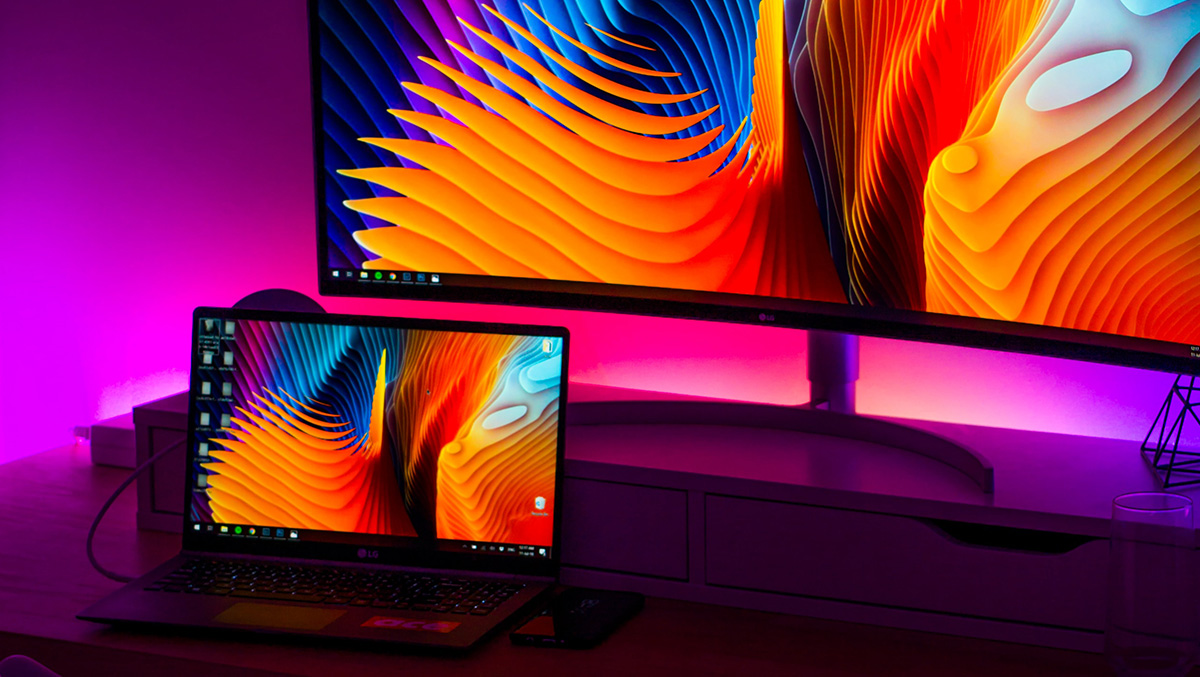 2560 X 1440 Vs 1920 X 1080 Which Is Actually Better