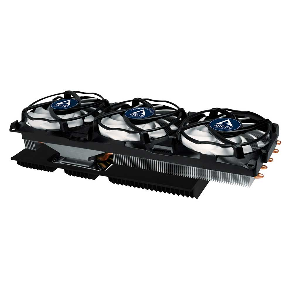 Best GPU Coolers for 2020