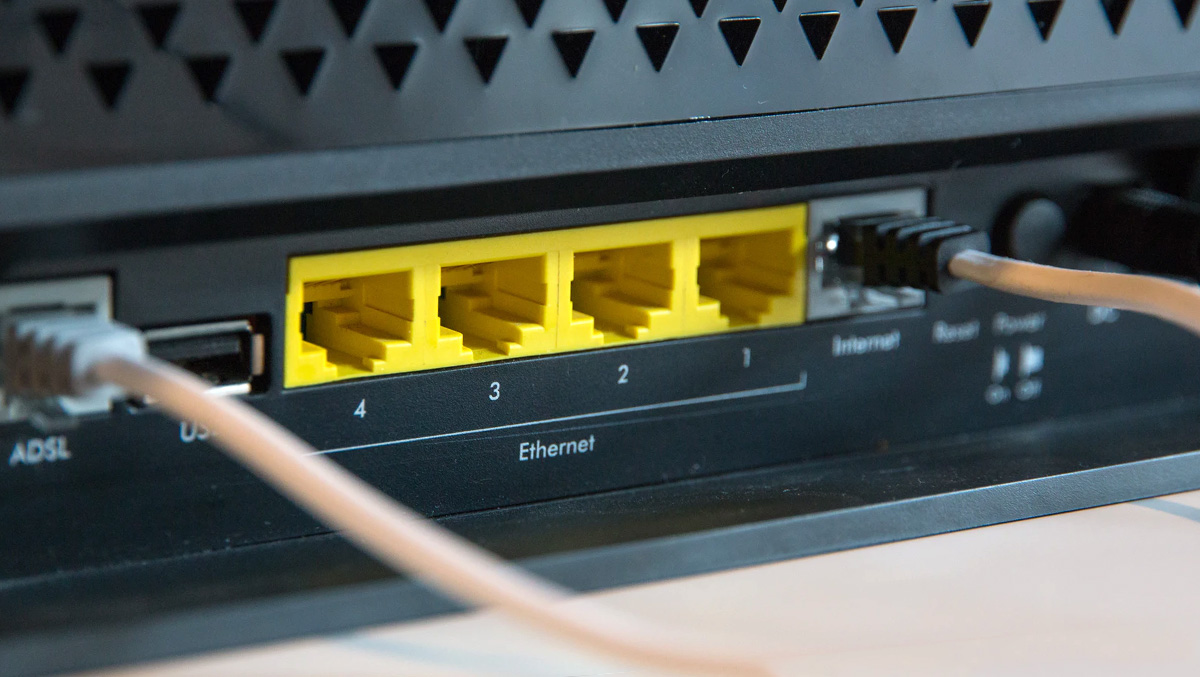 Comcast Xfinity Approved And Compatible Modem List