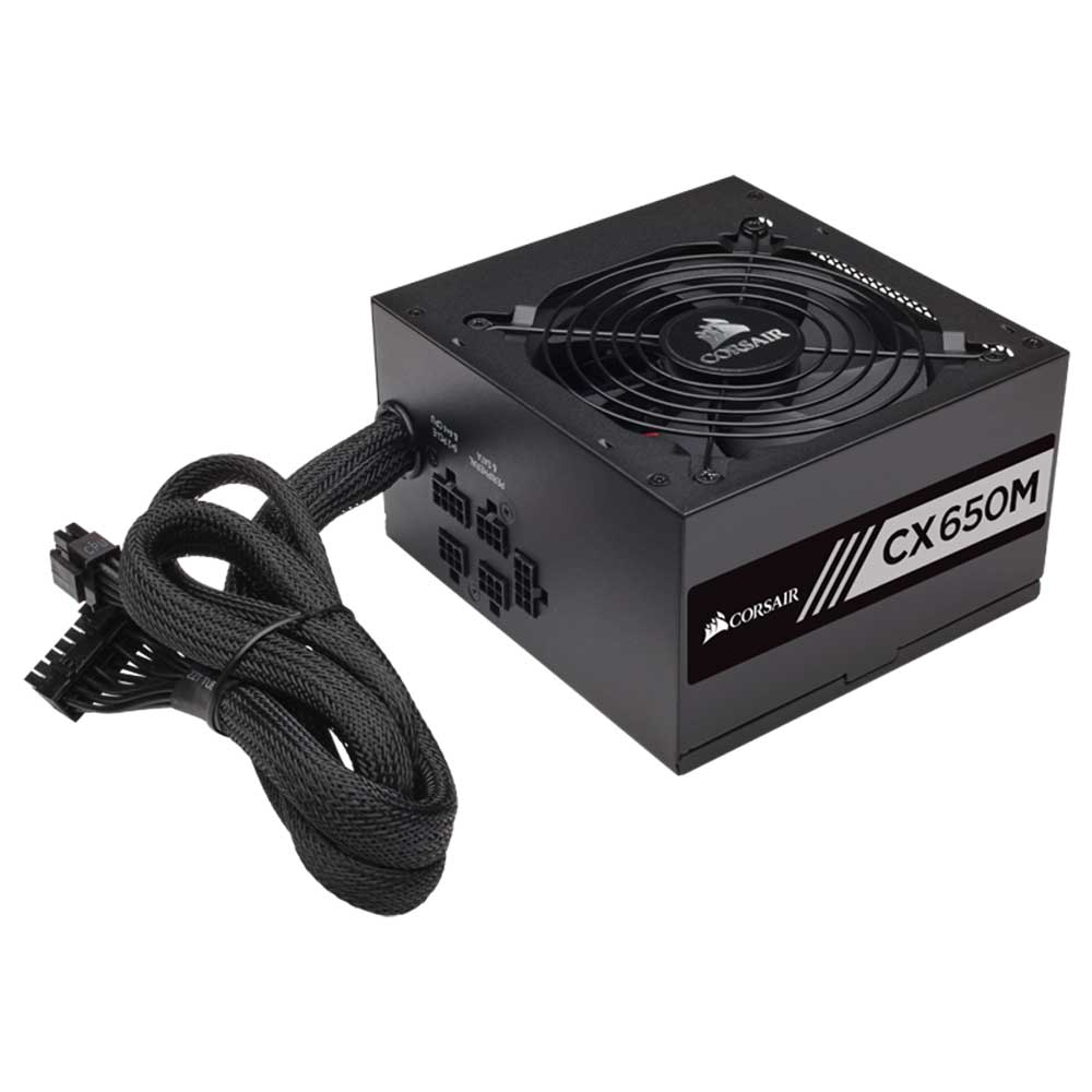 Best Selling 600W and 650W PSUs