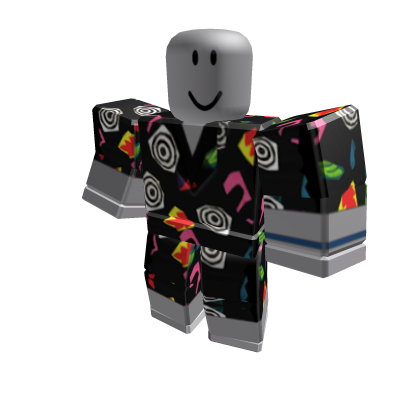 Roblox Promo Codes List Updated July 2020