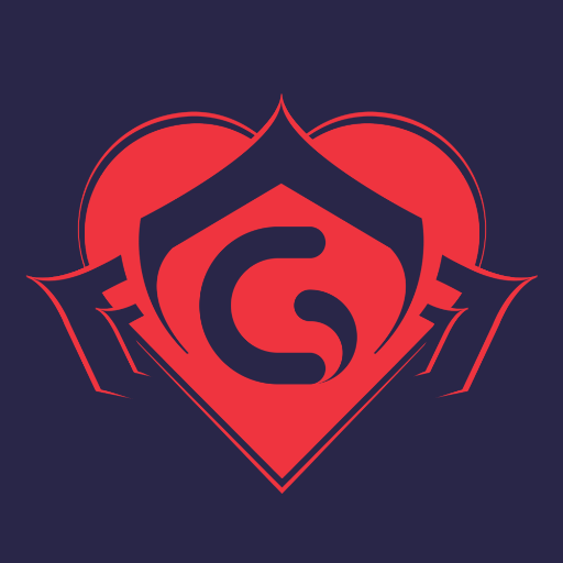 guardiancon2018