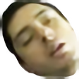 What Does the ResidentSleeper Emote Mean?