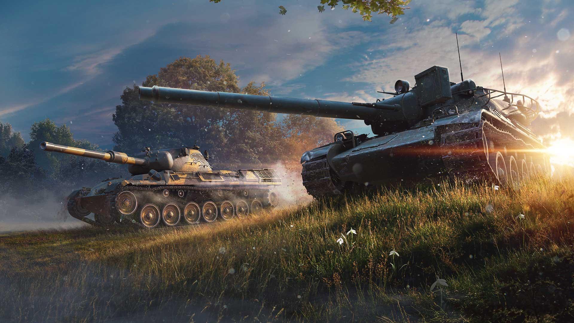 Wargaming Codes For World Of Tanks Bonus Invite 2020